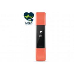 Fitbit Alta HR - S Bracelets d'activité