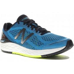 New Balance Fresh Foam Vongo V2 M - D Chaussures homme