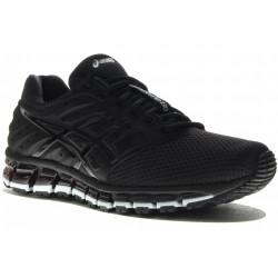 Asics GEL-Quantum 180 2 MX W Chaussures running femme