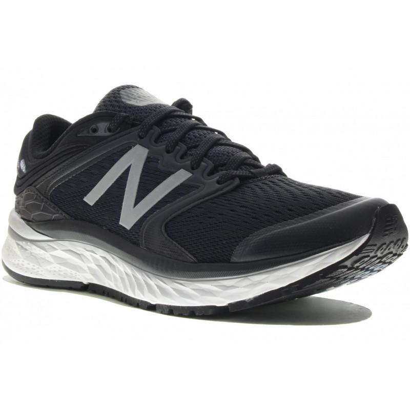 28b0477ab13 New Balance Fresh Foam M 1080 V8 - D Chaussures homme