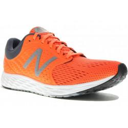 New Balance Fresh Foam Zante V4 M Chaussures homme