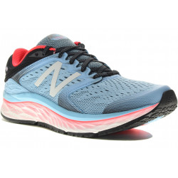 New Balance Fresh Foam W 1080 V8 - B Chaussures running femme