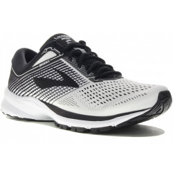 Brooks Launch 5 M Chaussures homme