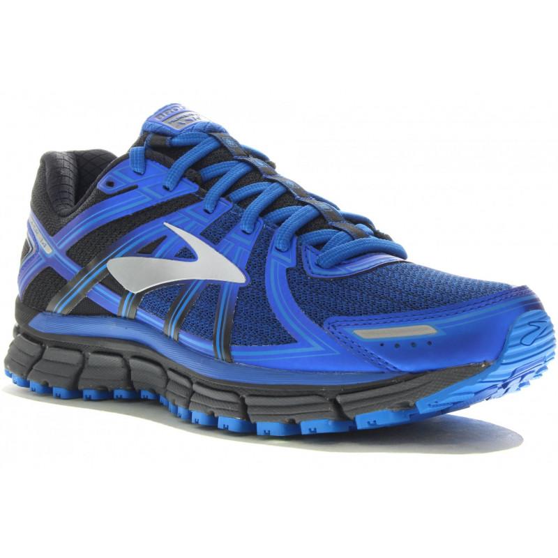 uk cheap sale best website arrives Brooks Adrenaline ASR 14 M Chaussures homme