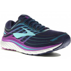 Brooks Glycerin 15 Large W Chaussures running femme