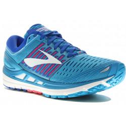 Brooks Transcend 5 W Chaussures running femme