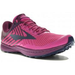 Brooks Mazama 2 W Chaussures running femme
