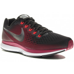 watch 8bb1e f906b Nike Air Zoom Pegasus 34 GEM W Chaussures running femme