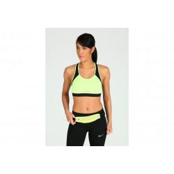 Nike Motion Adapt vêtement running femme