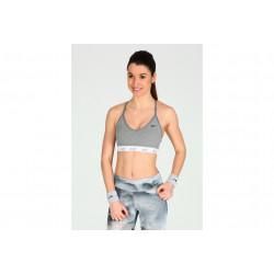 Nike Indy Soft vêtement running femme