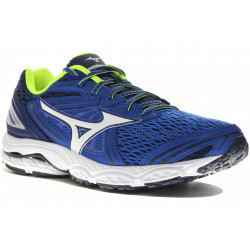 Mizuno Wave Prodigy M Chaussures homme