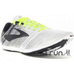 Brooks Wire 4 M Chaussures homme