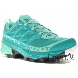 La Sportiva Akyra W Chaussures running femme