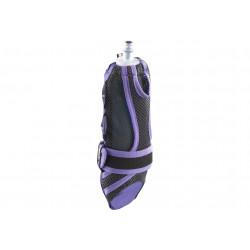Salomon Pulse Handheld Sac hydratation / Gourde