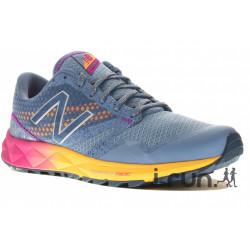 New Balance WT690 - B Chaussures running femme