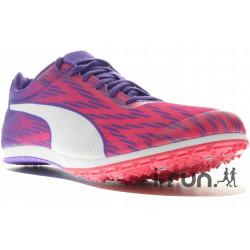 Puma EvoSpeed Star 5 W Chaussures running femme