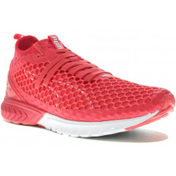 Puma Ignite Dual Netfit W Chaussures running femme