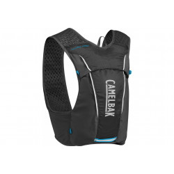 Camelbak Ultra Pro 1L Sac hydratation / Gourde