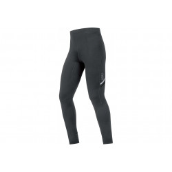 Gore Running Wear Mythos 2.0 M vêtement running homme