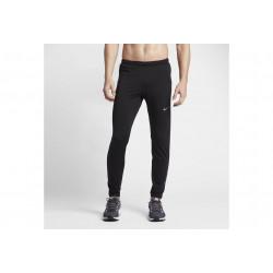 Nike OCT65 Track M vêtement running homme