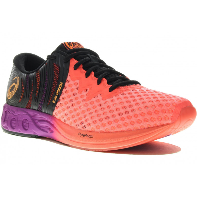 Asics Homme M Noosa 2 Chaussures Ff E2HWDYI9