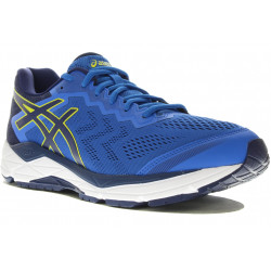 Asics Gel-Fortitude 8 Large M Chaussures homme