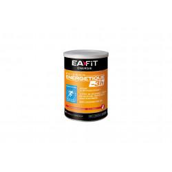 EAFIT Boisson Energetique + 3h - fruits rouges Diététique Boissons