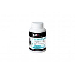 EAFIT Burn Elixir gélules Diététique Compléments