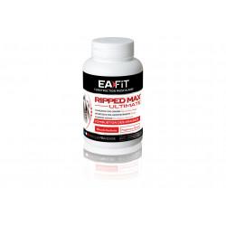 EAFIT Ripped Max Ultimate Diététique Compléments