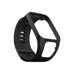 Tomtom Runner 3/Adventurer - Small Accessoires montres/ Bracelets