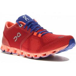 On-Running Cloud X W Chaussures running femme
