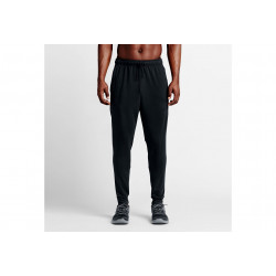 Nike Dri-Fit Fleece M vêtement running homme