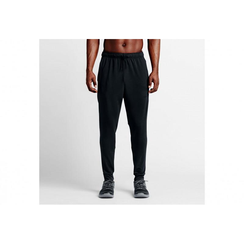 Nike Dri Fit Fleece M vêtement running homme
