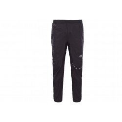 The North Face Storm Stow M vêtement running homme