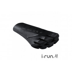 Leki Embout Power Grip Pad Walking Bâtons de marche