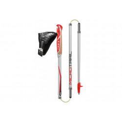 Leki Micro Trail Bâtons de marche