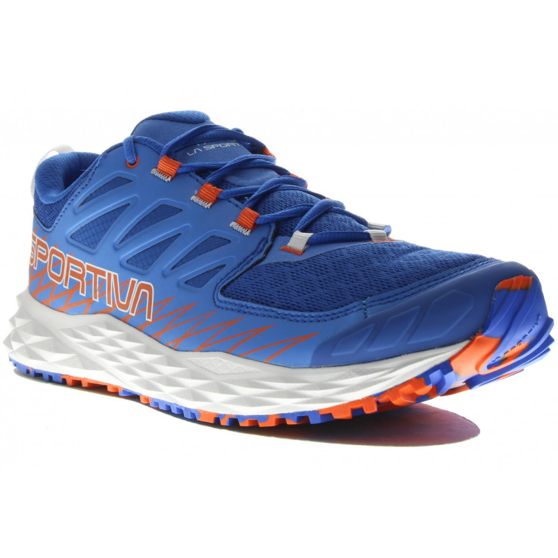Lycan Sportiva Chaussures W La Femme Running Pn0Ow8kX
