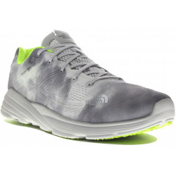 The North Face Flight RKT M Chaussures homme