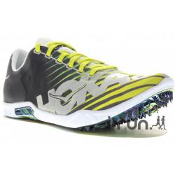 Hoka One One Speed Evo M Chaussures homme