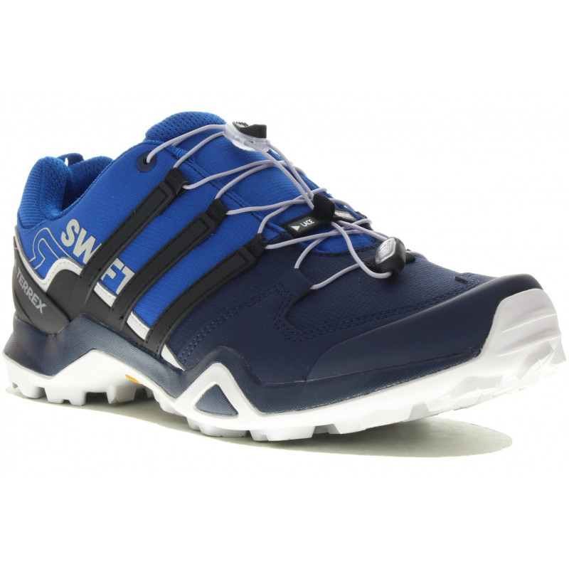 billig coupon code for addidas terex a2c5e 8c671  billig