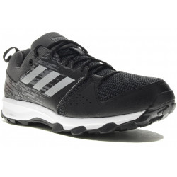 adidas Galaxy Trail M Chaussures homme