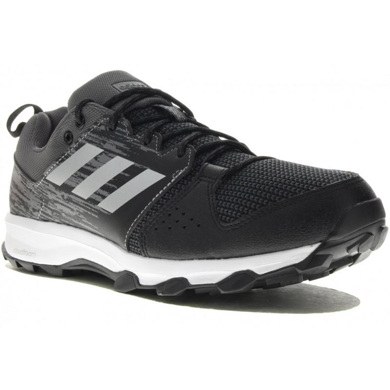 chaussure trail homme adidas