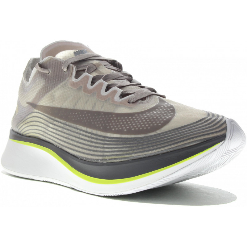 detailed look 0482f aaab6 Nike Zoom Fly SP M Chaussures homme