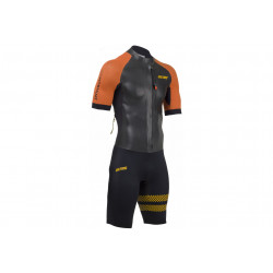 Colting Swimrun GO M vêtement running homme