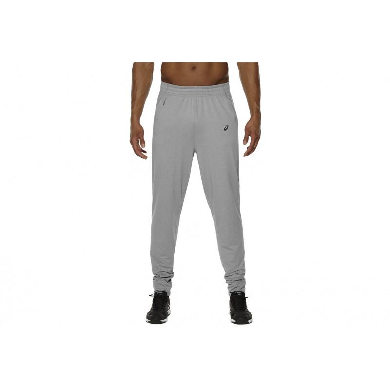 Asics Tech Knit M vêtement running homme 237c44c3e1bf