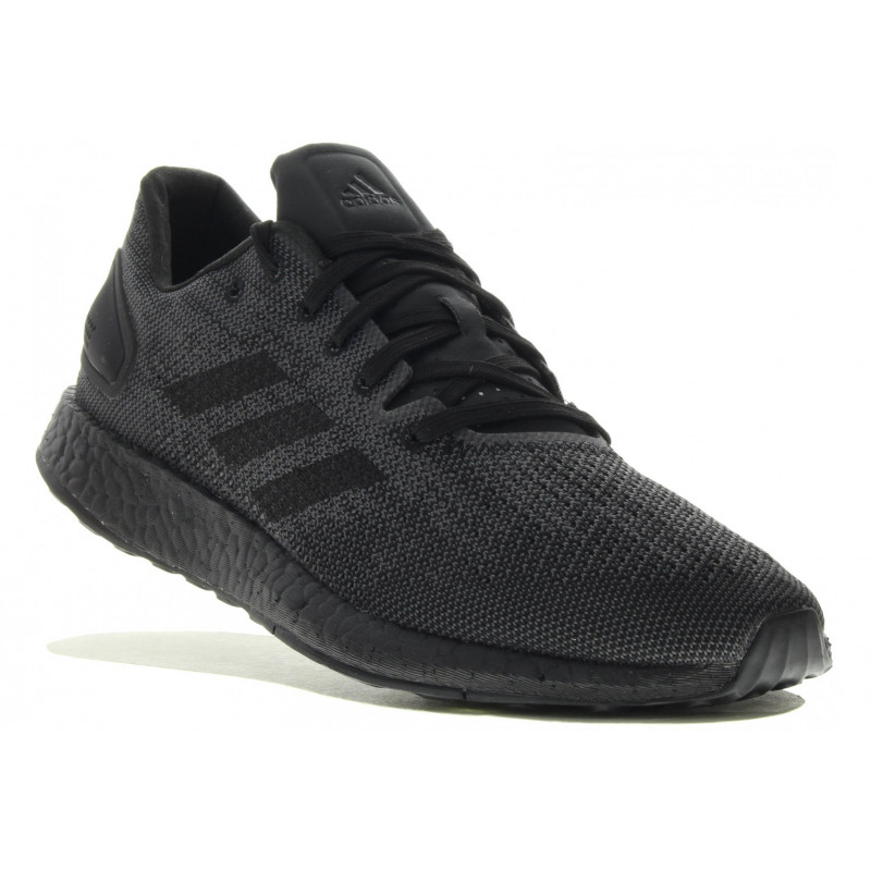new arrival 415da 3be37 adidas Pure Boost DPR LTD M Chaussures homme