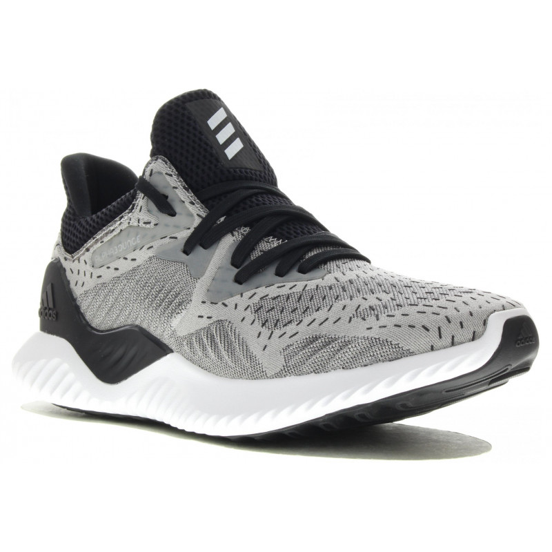new products f7621 a6213 adidas Alphabounce Alphabounce Alphabounce Beyond M Chaussures homme a711b5