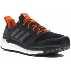 Trail Adidas Chaussures Homme M Supernova gyY7Imbf6v