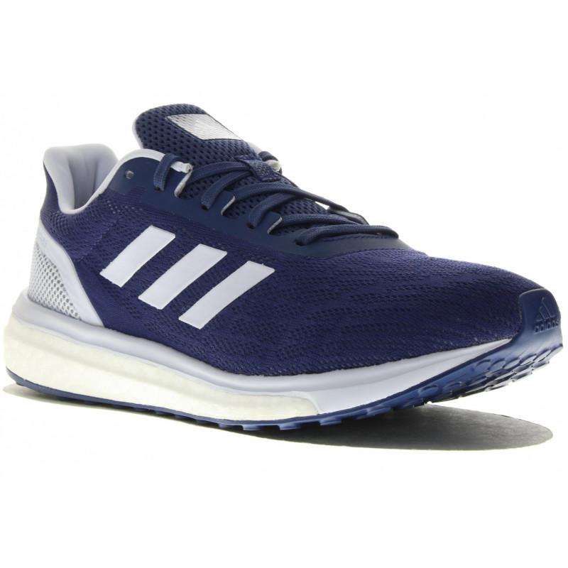 Femme Response W Adidas Running Chaussures qSXpnIw0