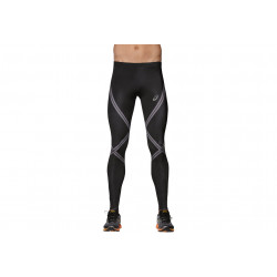 Asics Run Tight M vêtement running homme